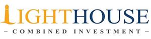 Lighthouse_logo